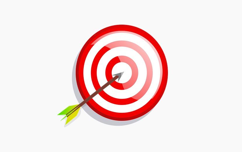 一支箭中把,飞镖 靶子 箭 目标png免扣图片